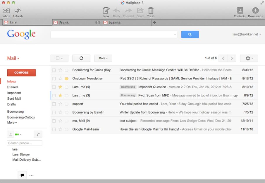 mailplane-app-mac