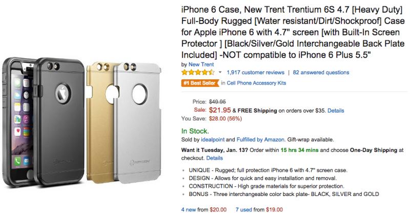 new-trent-trentium-iphone6