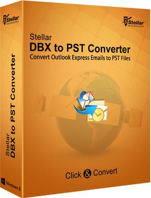 stellar-dbx-pst-converter