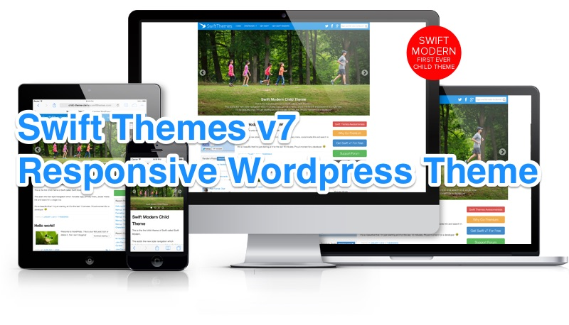 swift-themes-responsive-wordpress-theme