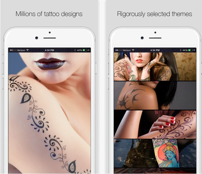 tattoo-designs-wallpapers