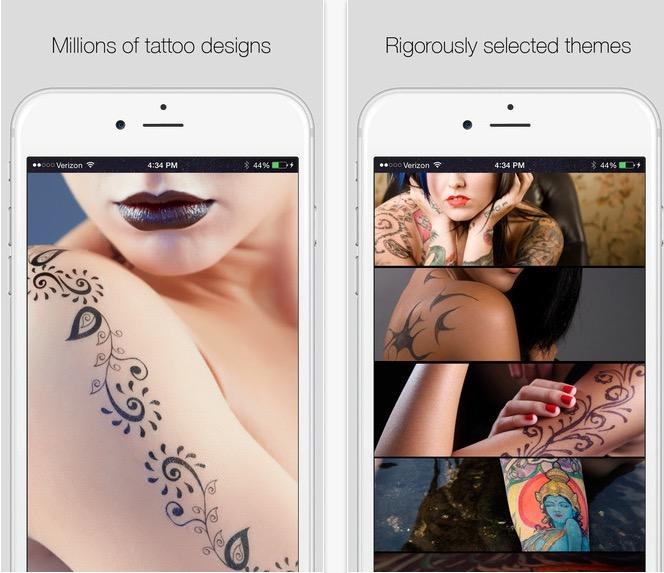 tattoo-designs-wallpapers