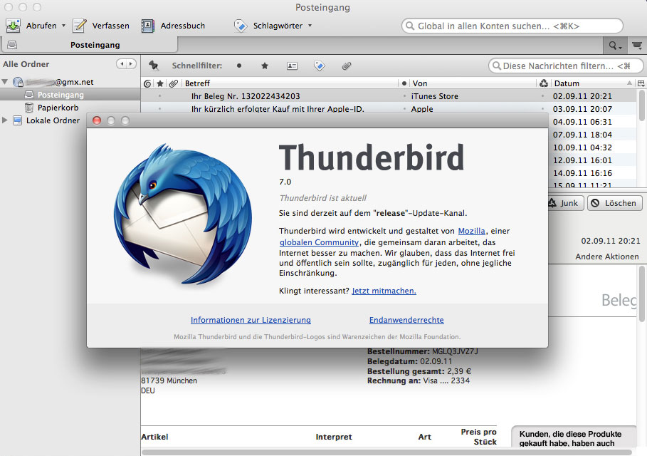 thunderbird-mail-mac