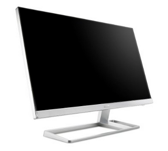 acer-S277HK-monitor
