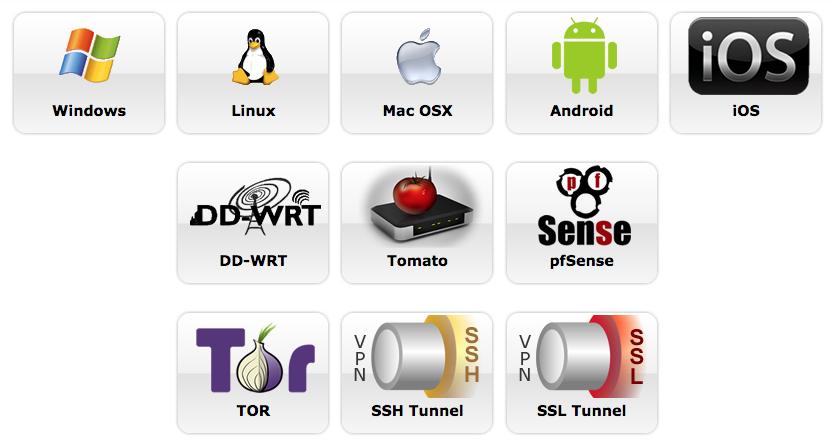 airvpn-software-windows-mac