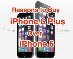 apple-iphone-6-plus-vs-iphone-6