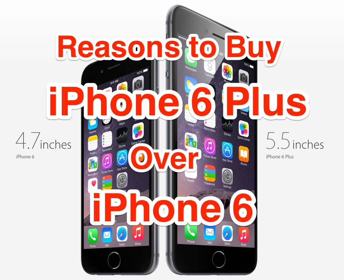 apple-iphone-6-plus-vs-iphone-6