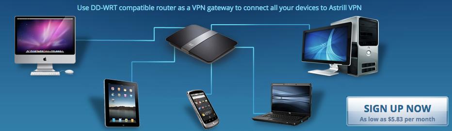astrill-vpn-mac-iphone