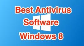best-antivirus-windows-8