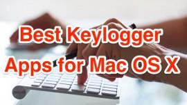 best-keylogger-apps-mac