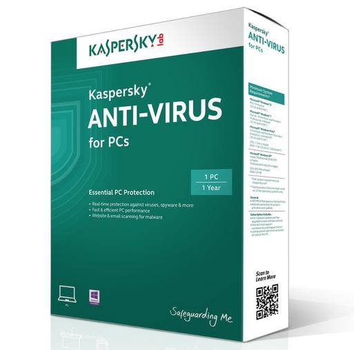 kaspersky-antivirus-2015