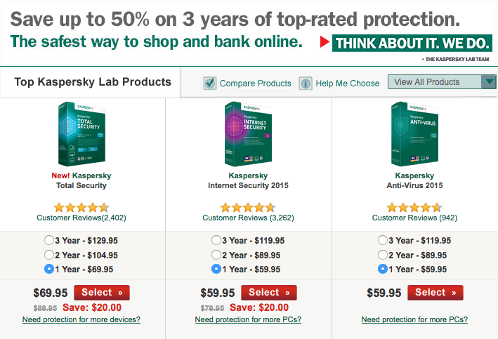 kaspersky-coupon-code-2015