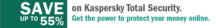 kaspersky coupon codes 2015