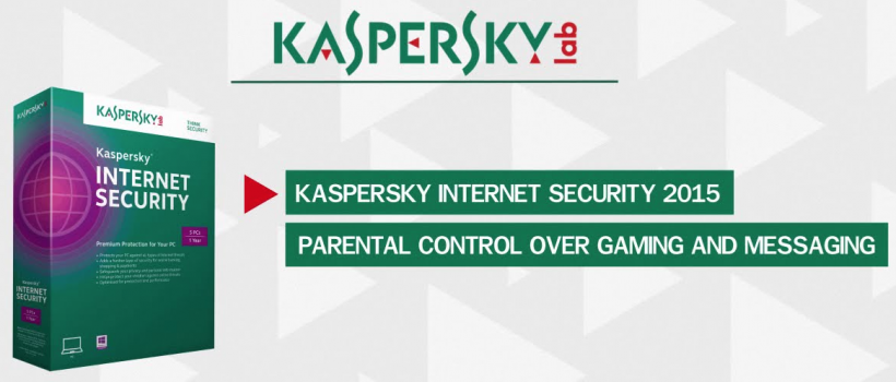 kaspersky-internet-security-2015-review