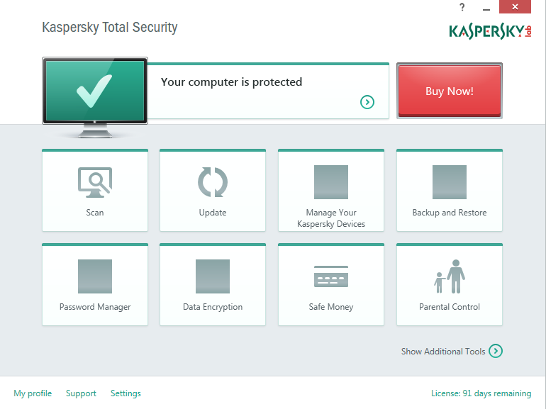 kaspersky-total-security-2015-license