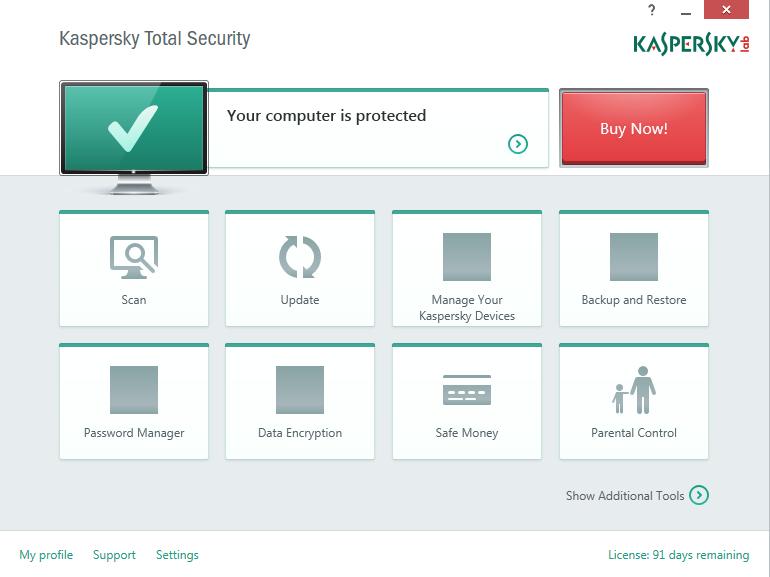 kaspersky-total-security-2015-license