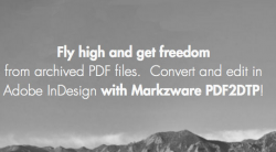 markzware-review