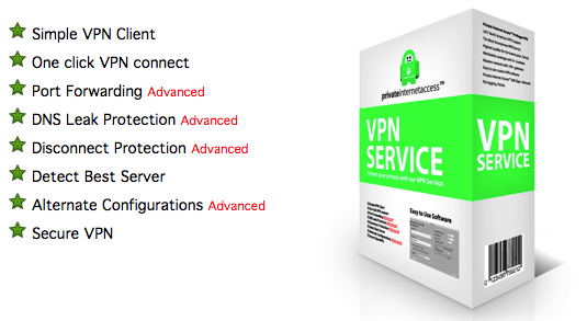 privateinternetaccess-vpn-windows