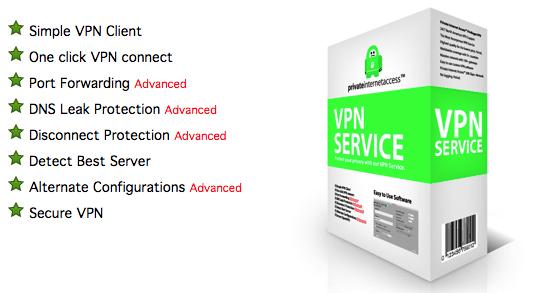 privateinternetaccess-vpn-windows