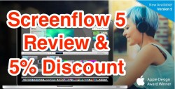 screenflow-5-review