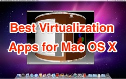 virtual-machine-apps-mac
