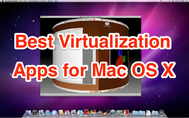 virtual-machine-apps-mac