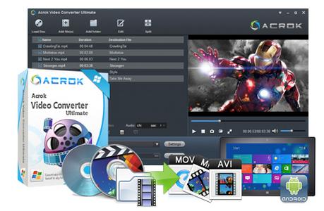 acrok-4k-video-converter