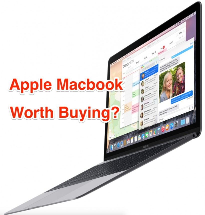 apple-macbook-2015-model