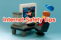 Internet Safety Tips from Google Employee for Protecting your Privacy and Data