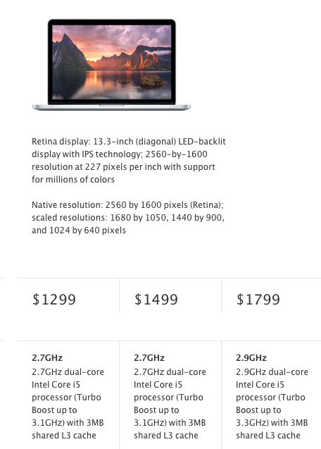 macbook-pro-2015-model