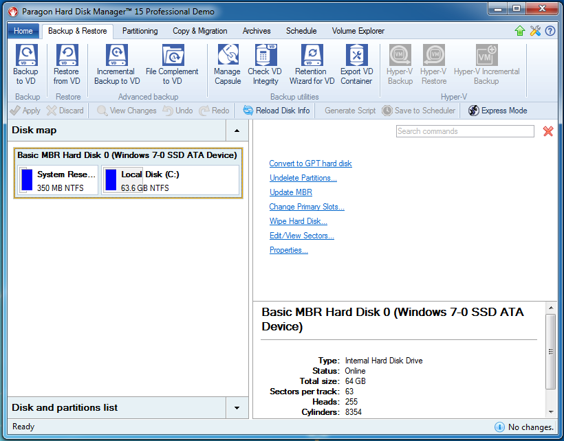 paragon-hard-disk-manager-review-1