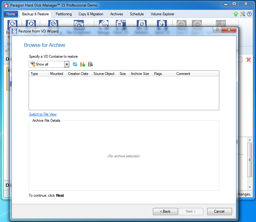 paragon-hard-disk-manager-review-4