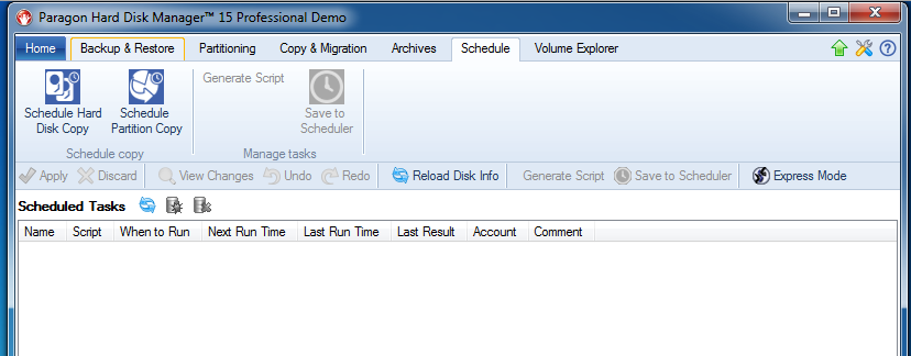 paragon-hard-disk-manager-review-7