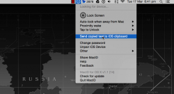 unlock-mac-touch-id