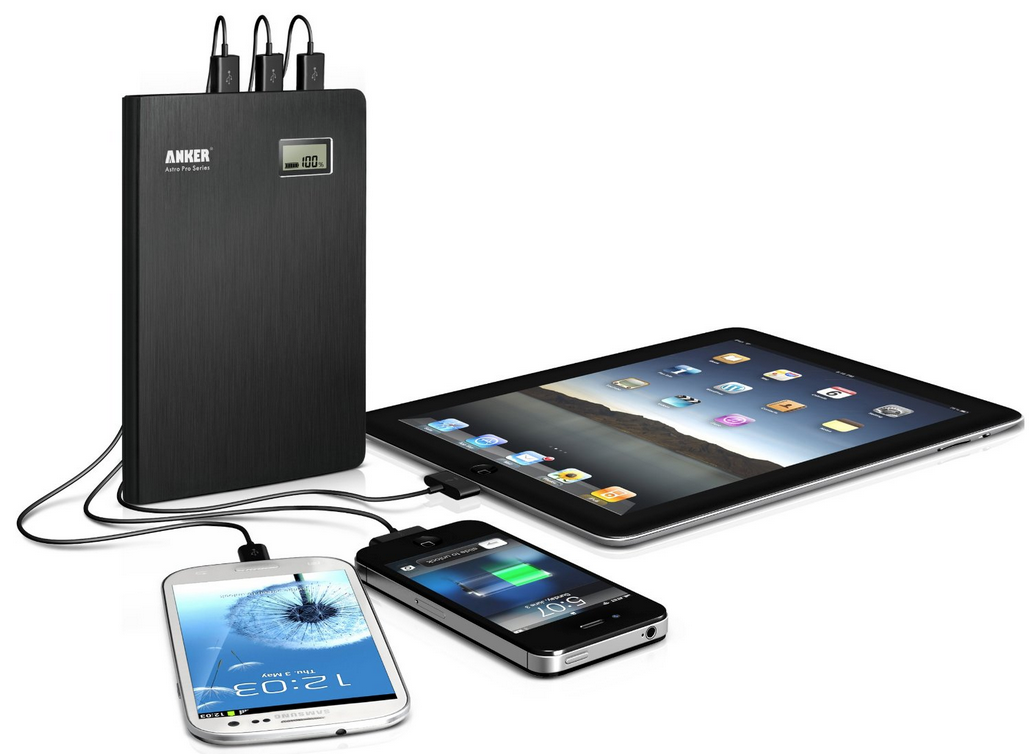 anker-astro-pro-power-bank