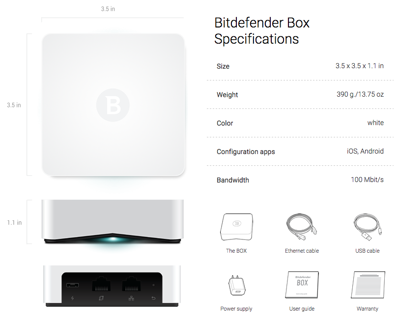 bitdefender-box-contents