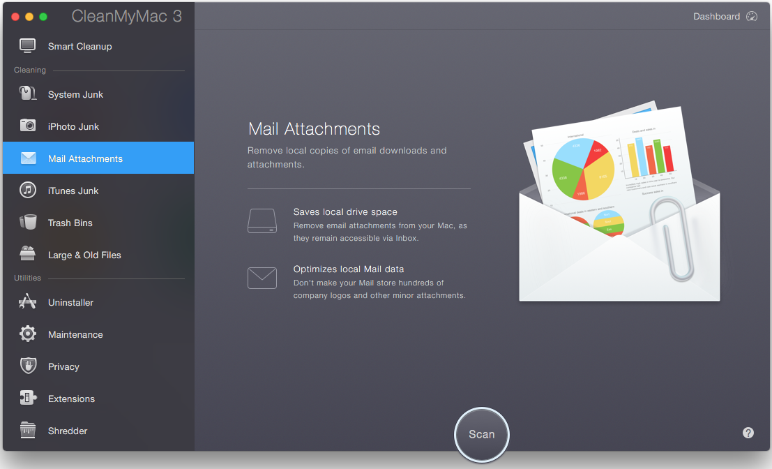 cleanmymac-3-review-mailattachments