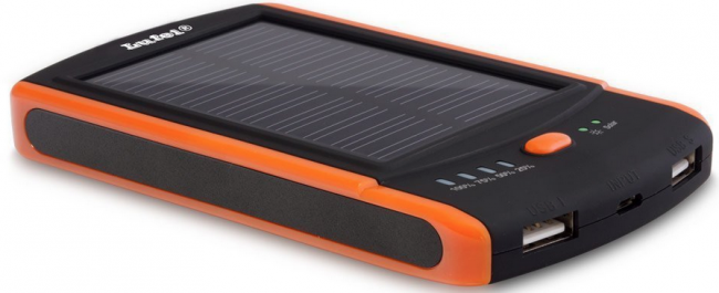lufei-solar-power-bank