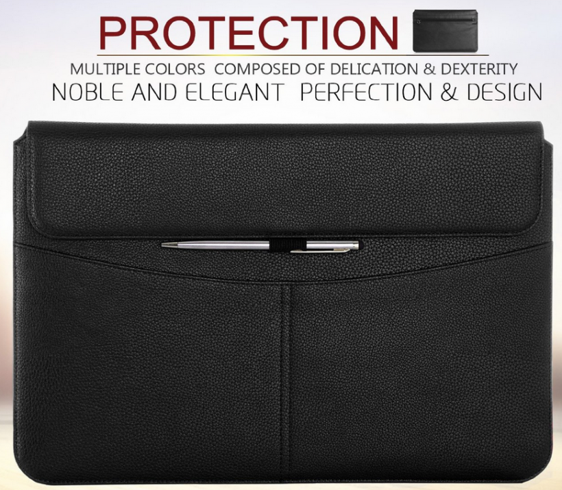 macbook accessories sleeve and bags