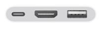 macbook accessories usb adapter