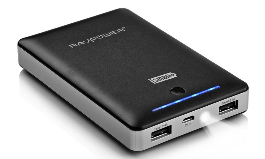 ravpower-power-bank-charger
