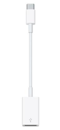 usb-c-usb-adapter