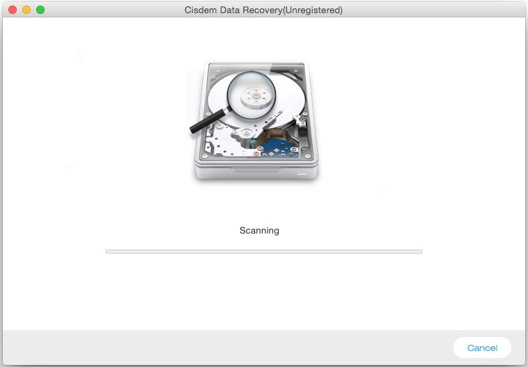 cisdem data recovery mac review 3