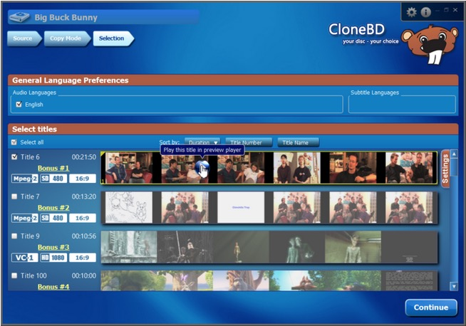 clonebd review