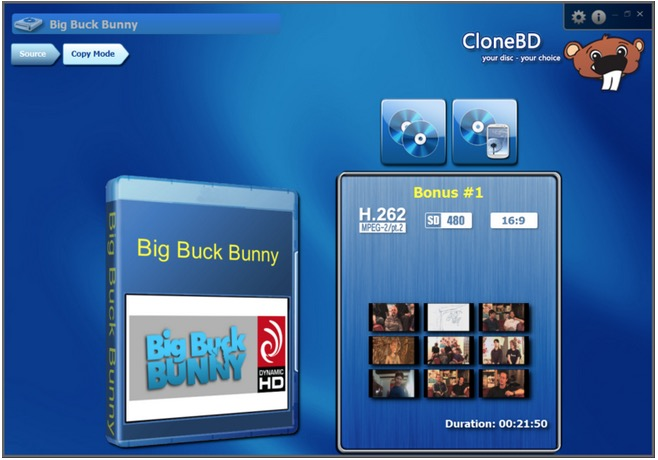 clonebd-review-coupon-code-1