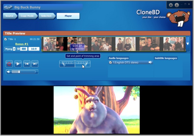clonebd-review-coupon-code-4
