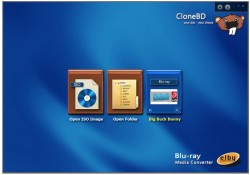 CloneBD Review: Blu-Ray Copy Software with 15% Coupon Code