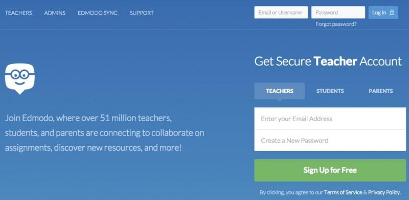 edumodo assessment exam tool