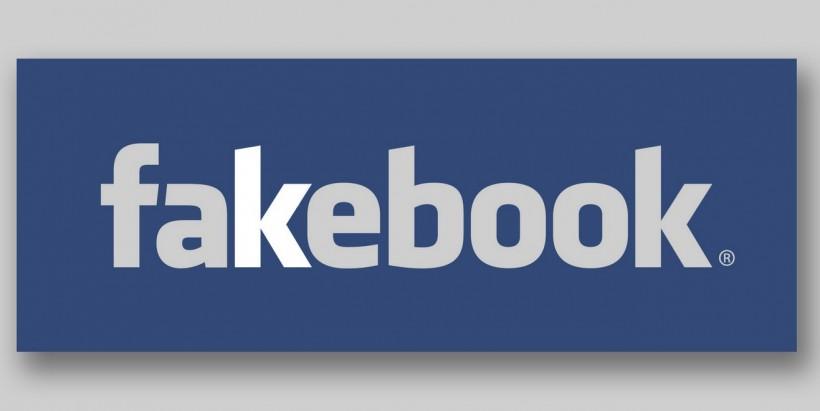 report delete fake facebook profile