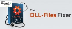 DLL Files Fixer Review – Does it Really Work?